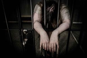 1-Hour Prison Break Escape Game