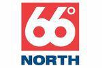 66North