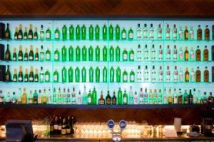 b5 Bar-Bistro