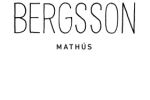 Bergsson Mathús