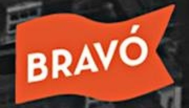 Bravó