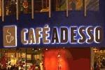 Cafe Adesso