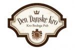 Den Danske Kro