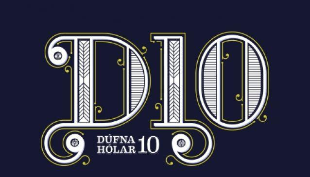 Dúfnahólar 10
