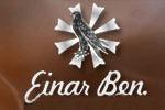 Einar Ben