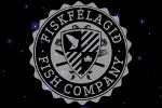Fish Company - Fiskfélagið