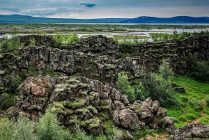Full-Day Iceland Game of Thrones Tour