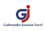 GJ Travel