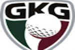 GKG Golf Course