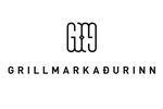 Grillmarket - Grillmarkaðurinn