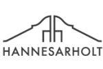 Hannesarholt