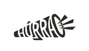 Húrra Bar & Concert Venue