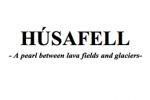 Husafell