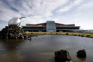 Iceland Private Airport Transfer