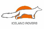 Iceland Rovers