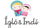 Íglo&Indí