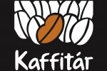 Kaffitár Coffee Shops