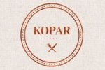 Kopar Seafood Restaurant at the Old Harbour