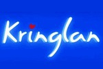 Kringlan
