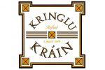 Kringlukrain