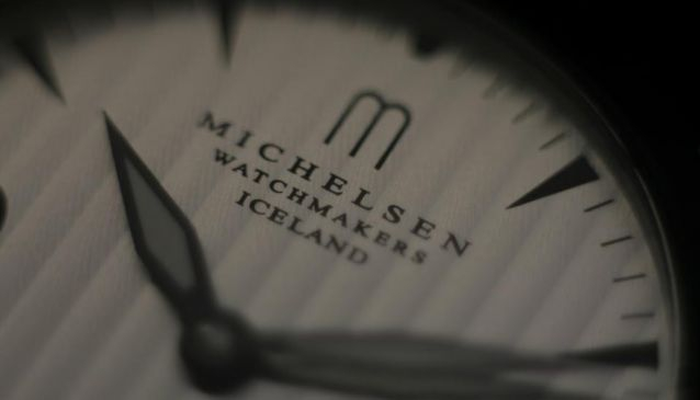 Michelsen Watchmakers