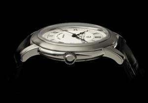 Michelsen 100 year anniversary watch
