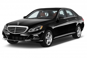 Private Luxury Airport Transfer Service