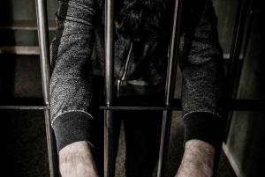 Reykjavik: 1-Hour Prison Break Escape Game