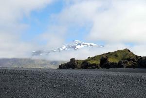 Reykjavik: 2-Day Snæfellsnes Tour