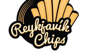 Reykjavík Chips