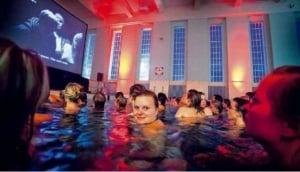 Reykjavik Film Festival