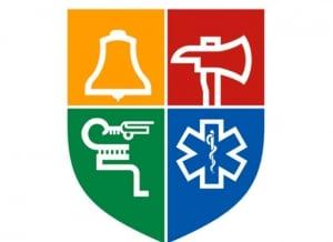 Reykjavík Fire Brigade - Slökkviliðið