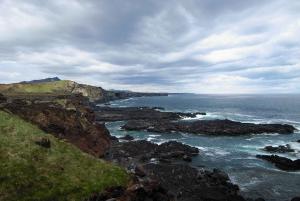 Reykjavik: Snaefellsnes Peninsula Super-Jeep Day Trip