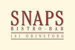 Snaps Bistro