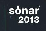 Sonar Festival Reykjavik