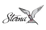 Sterna Travel