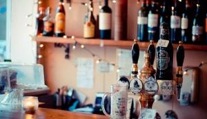 Stofan Café