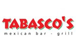 Tabascos