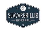 Seafood Grill - Sjávargrillið