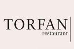 Torfan Restaurant