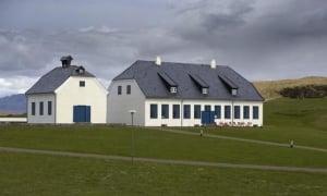 Videy house