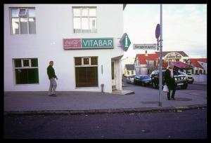 Vitabar