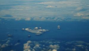 Westman Islands - Vestmannaeyjar