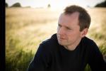 Iceland Symphony: Osborne plays Shostakovich