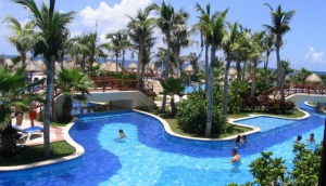 Bahia Principe Hotels and Resorts Riviera Maya