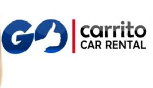 Carrito Car Rental