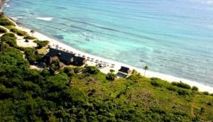 Punta Venado