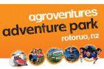 Agroventures