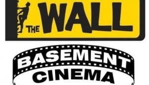 Basement Cinema Rotorua