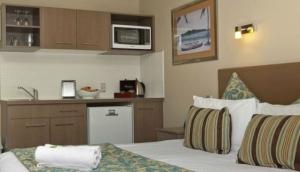 Beechtree Suites